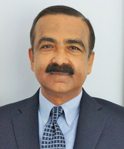 Adit Singh