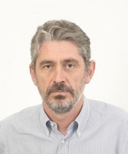 Matteo Sonza Reorda