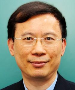Zebo Peng