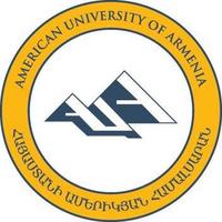 The American University of Armenia (AUA)