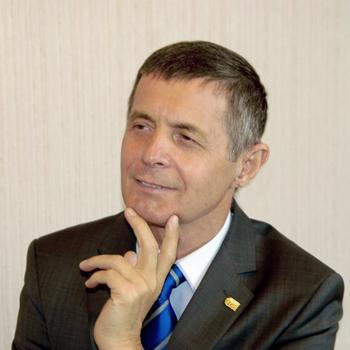Vladimir Hahanov