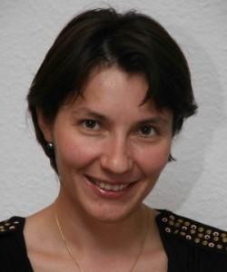 lorena_anghel_proceedings
