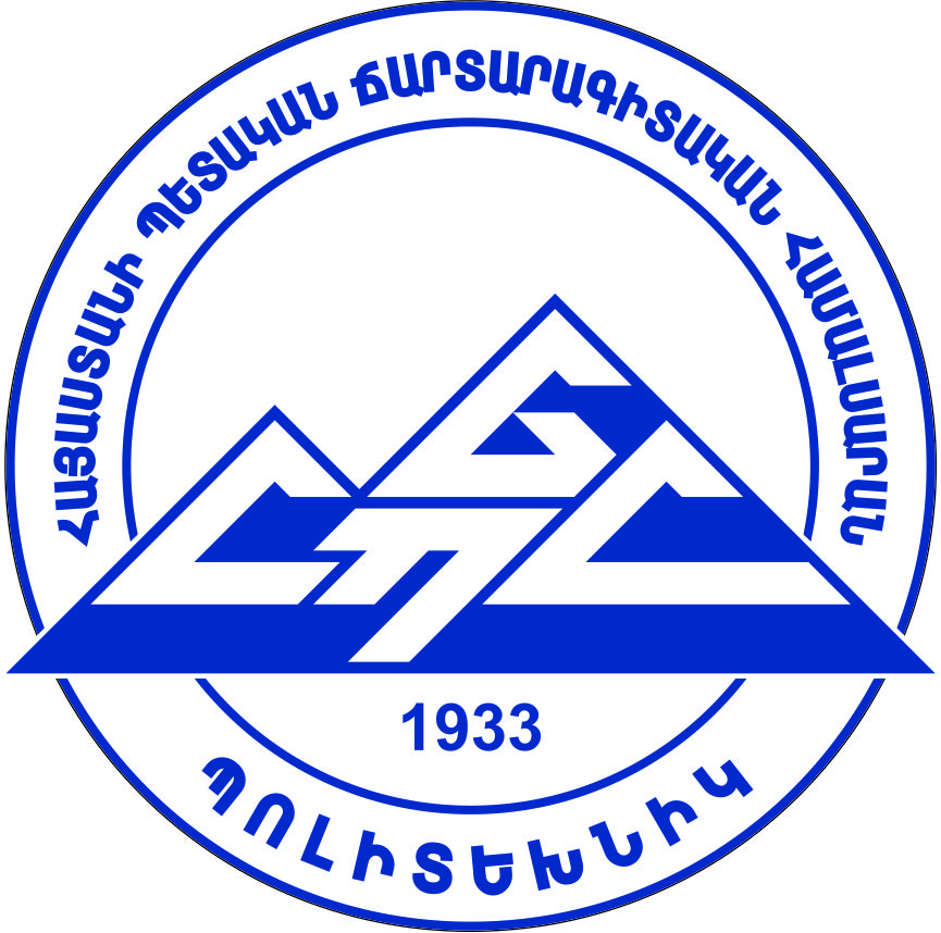 State Engineering University of Armenia (SEUA)