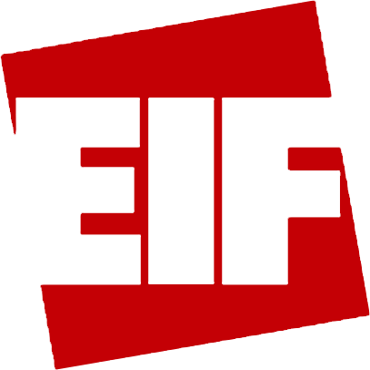Enterprise Incubator Foundation (EIF)