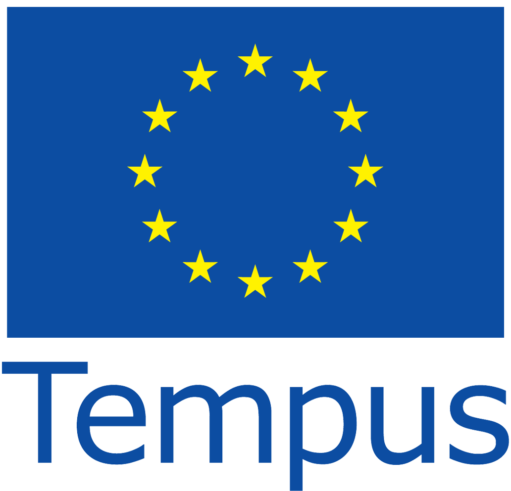 TEMPUS Curricula Development for New Specialization: Master of Engineering in Microsystems Design